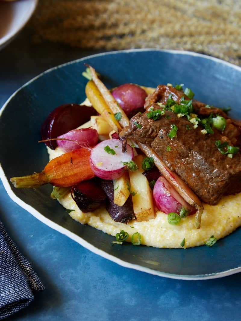 braised_short_ribs_white_wine