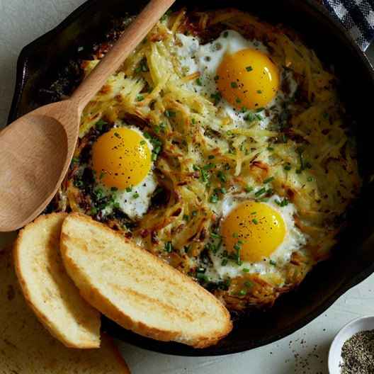 cheesy_skillet_hashbrowns_eggs_index