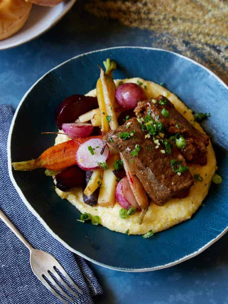 dinner_party_short_ribs