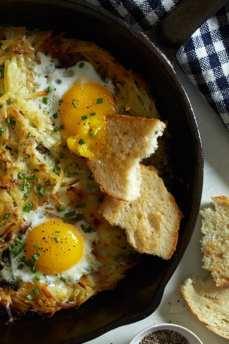 skillet_potatoes_eggs