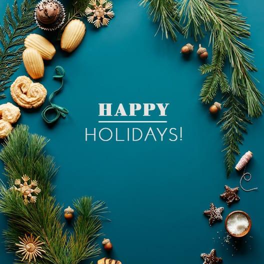 happy_holidays_index