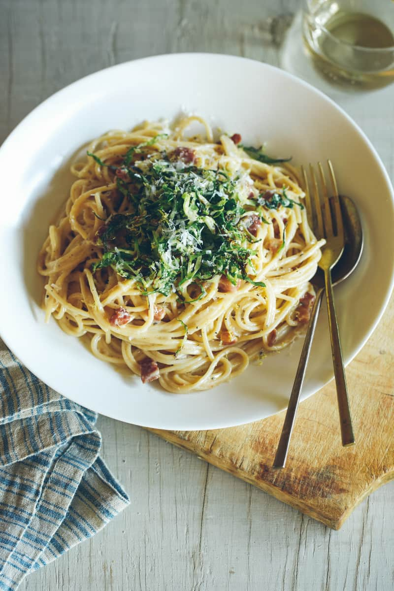 brussels_sprouts_pasta