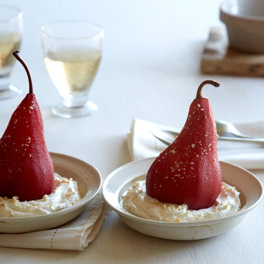 ruby_poached_pears_recipe_index