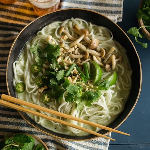 green_curry_noodle_soup_index