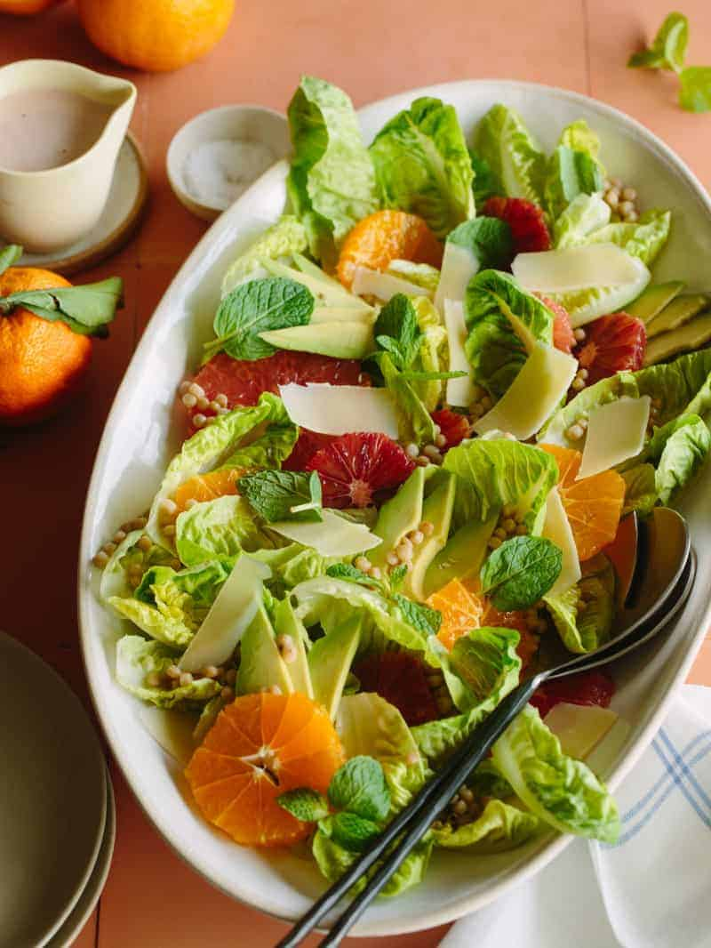 mixed_citrus_lettuce_salad
