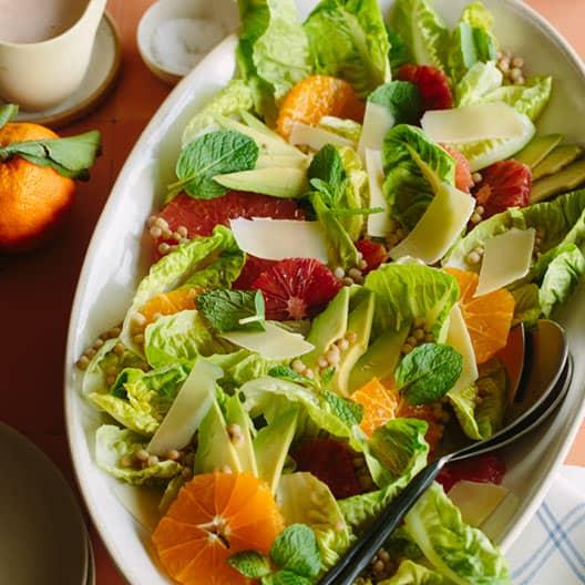 mixed_citrus_lettuce_salad_index