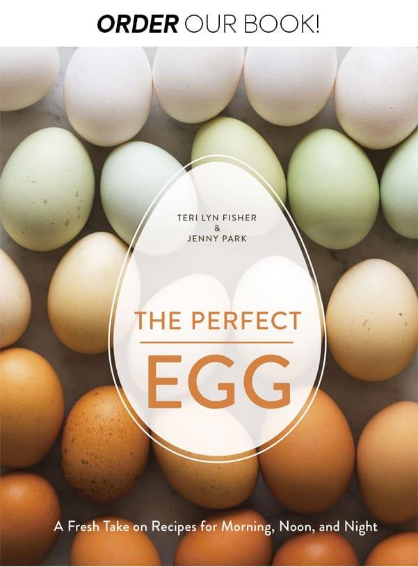 egg_book