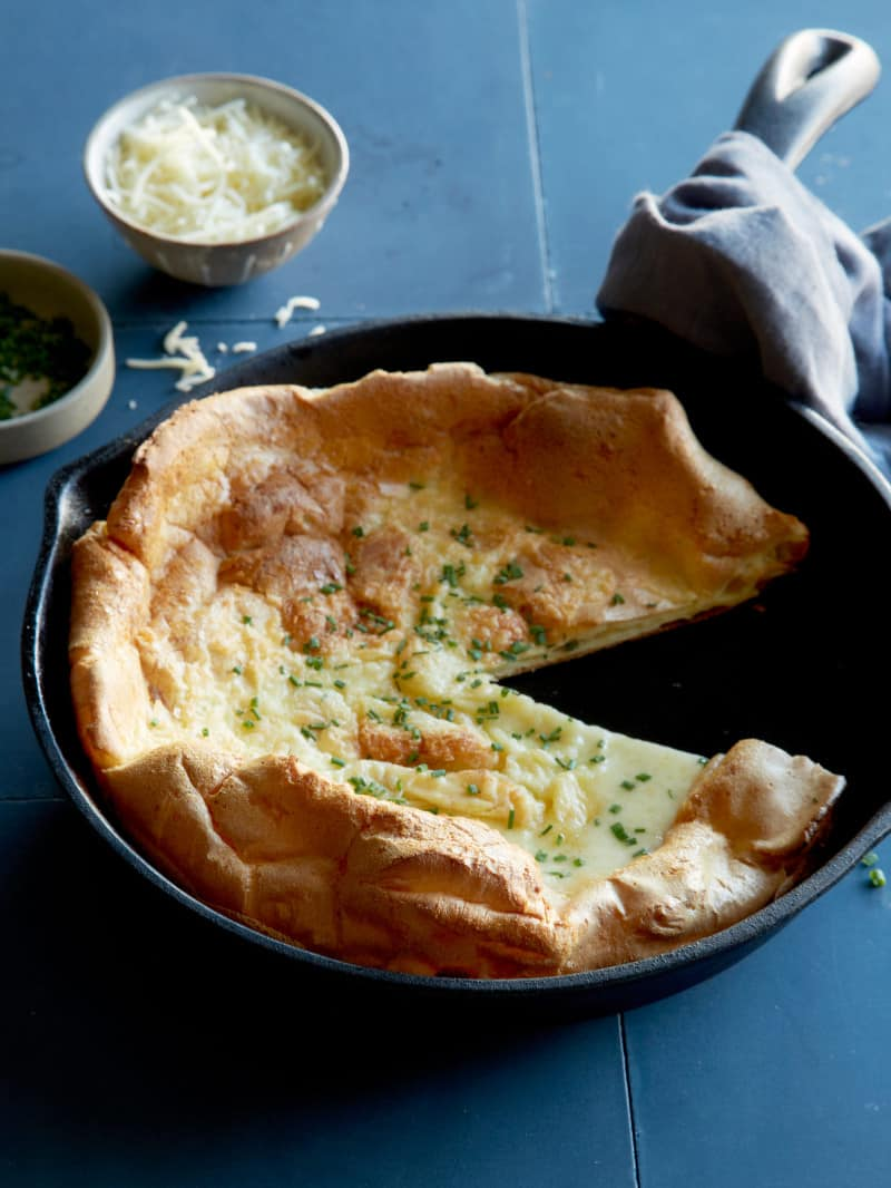 herb_and_cheese_dutch_baby