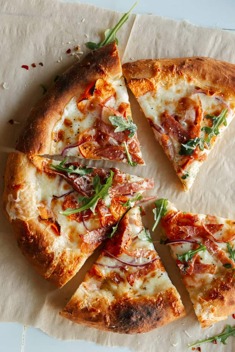 sweet_potato_pizza