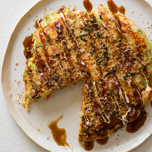 Shrimp_Okonomiyaki_index