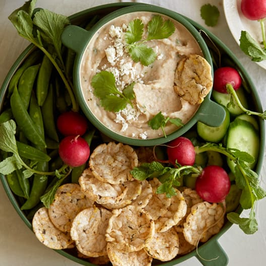 cilantro_white_bean_dip_recipe_index