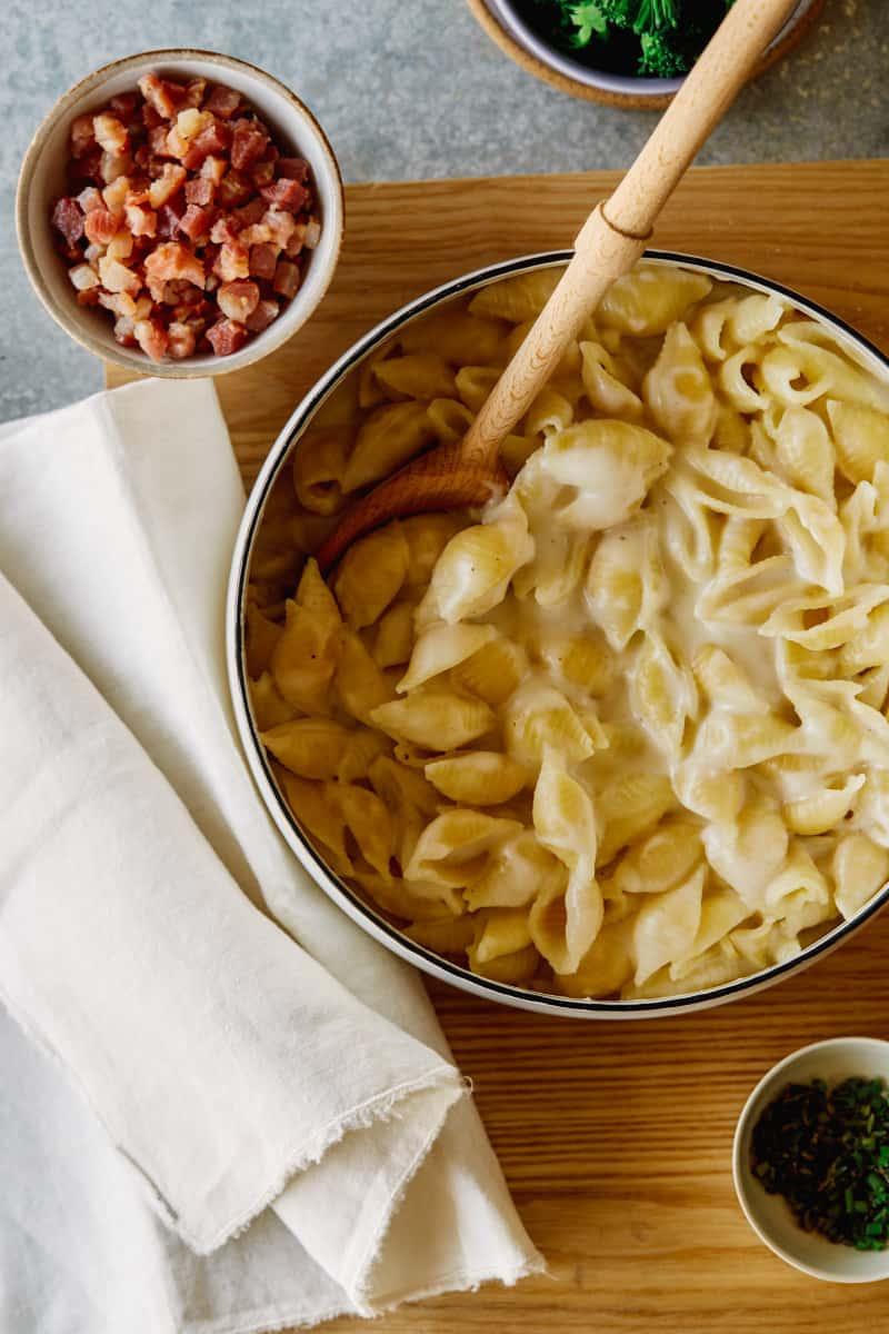creamy_mac_cheese_recipe
