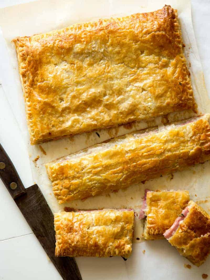 ham_cheese_slab_pie