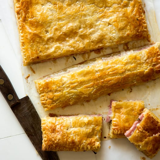 ham_cheese_slab_pie_index