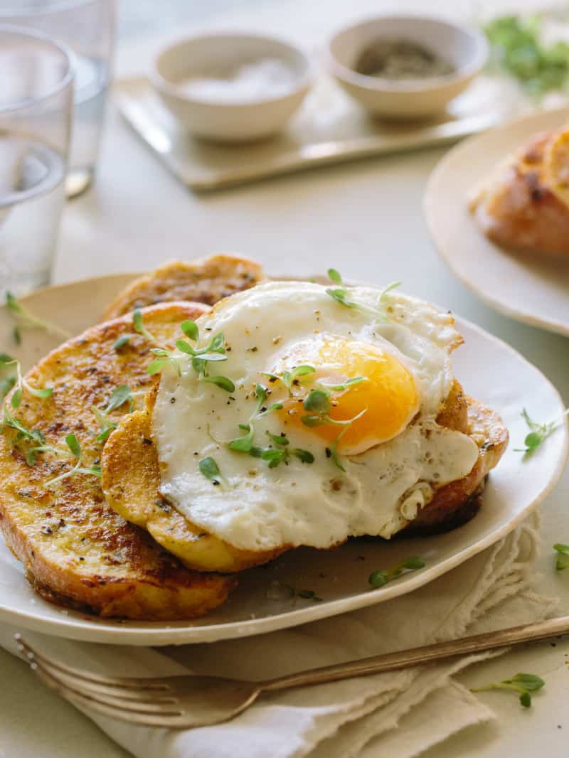 savory_french_toast