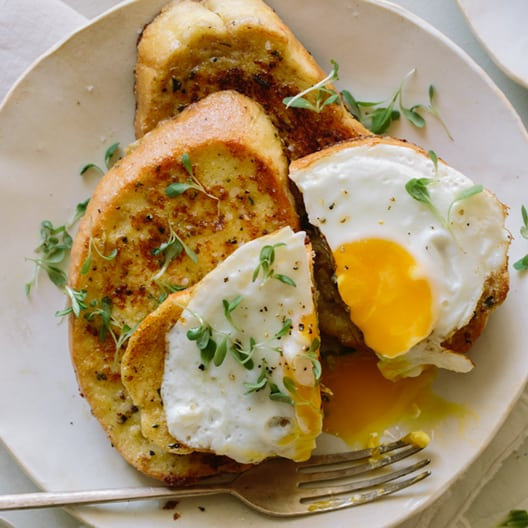 savory_herb_french_toast_recipe_index