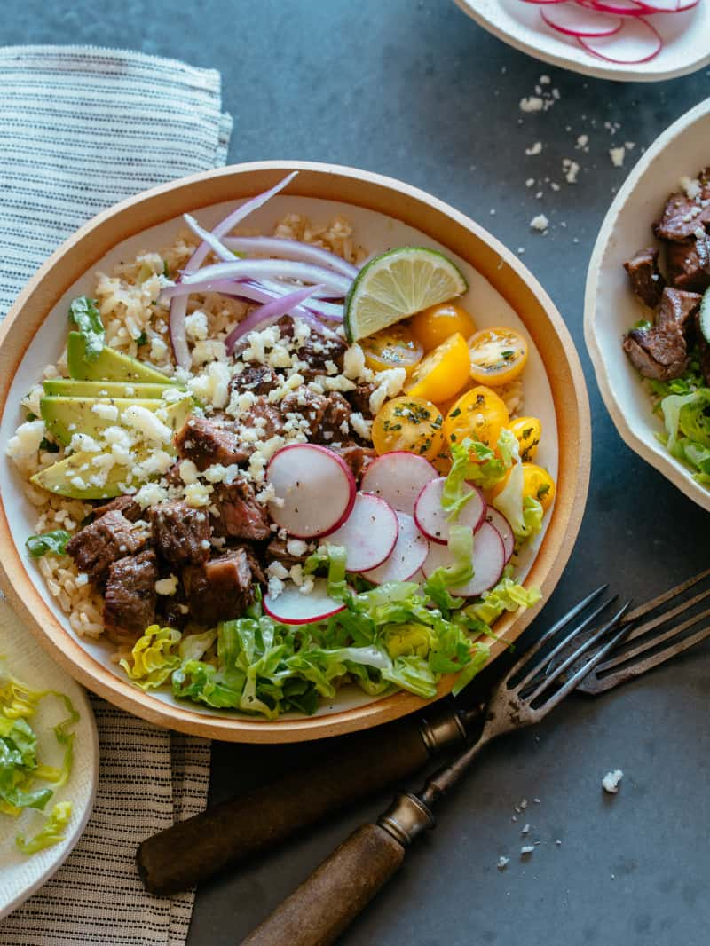 carne_asada_burrito_bowl_recipe