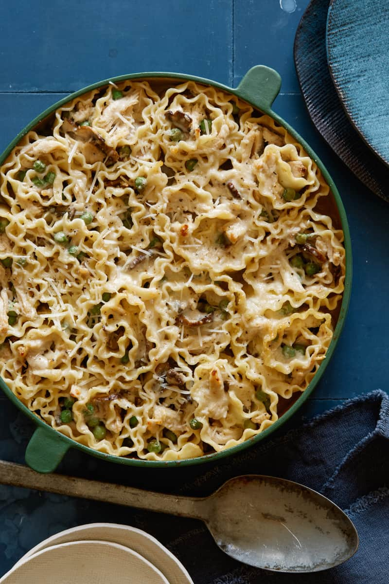 chicken_alfredo_lasagna_roll_ups_recipe