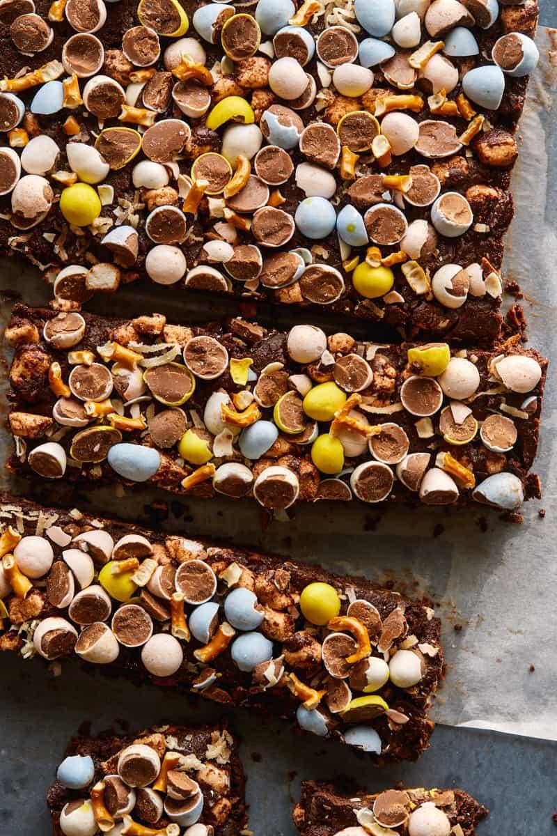chocolate_egg_fudge_recipe