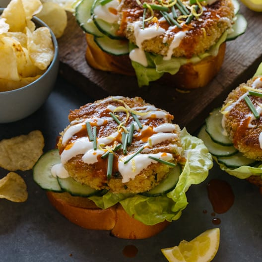 Open_faced_crab_sandwiches_index