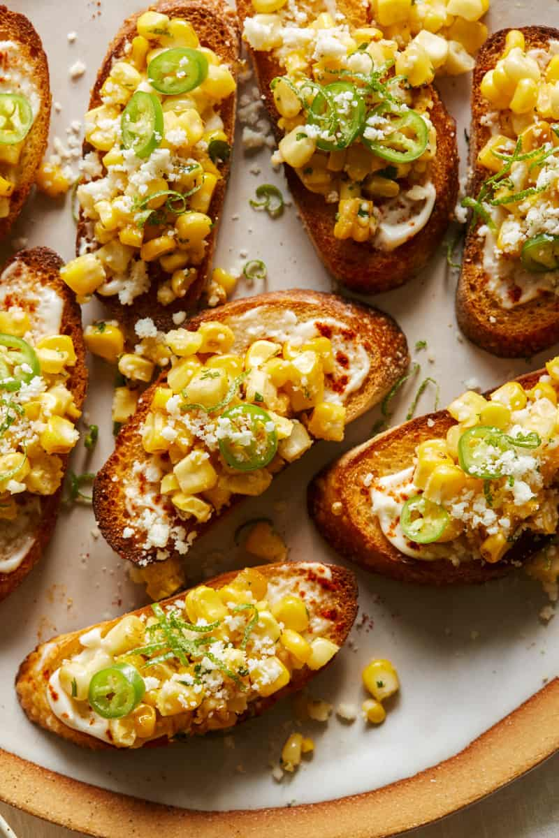 elote_bruschetta_recipe