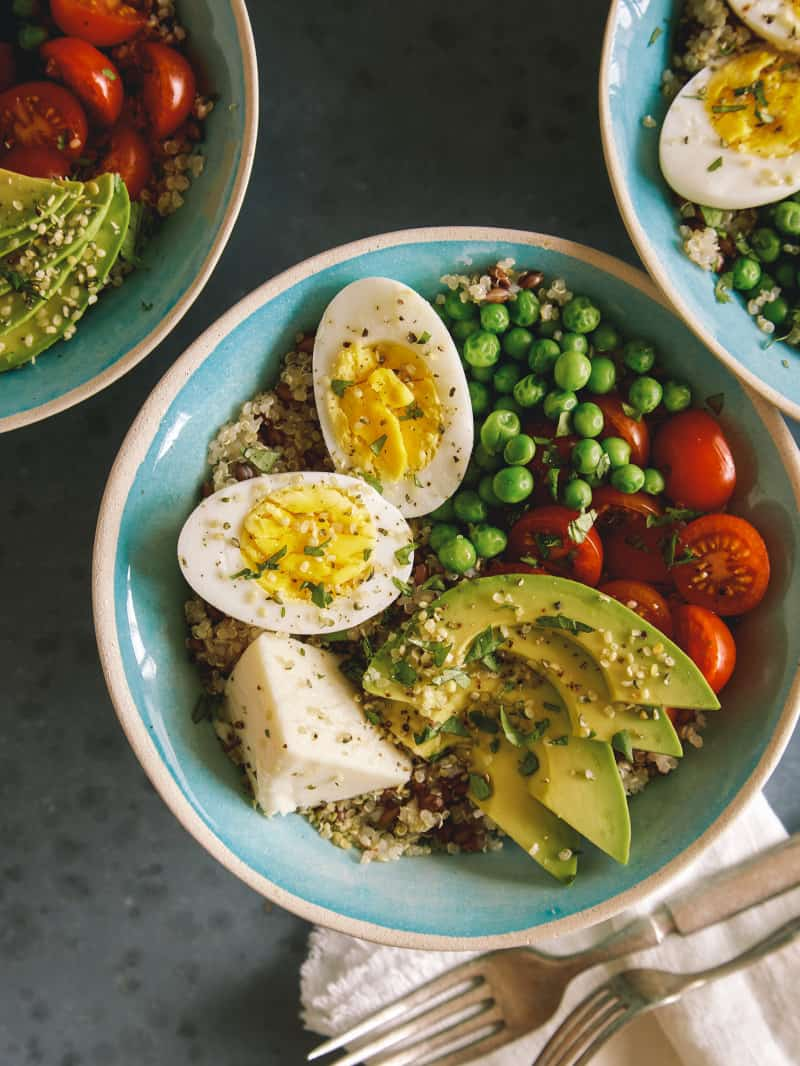 savory_breakfast_grain_bowls