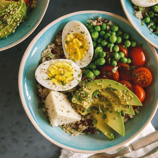 savory_breakfast_grain_bowls_index