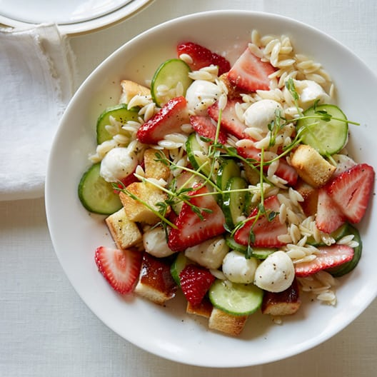 strawberry_caprese_salad_index