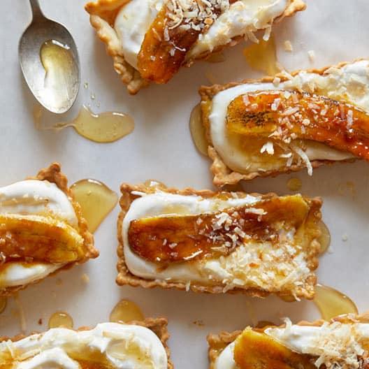 banana_coconut_honey_cream_tarts_index