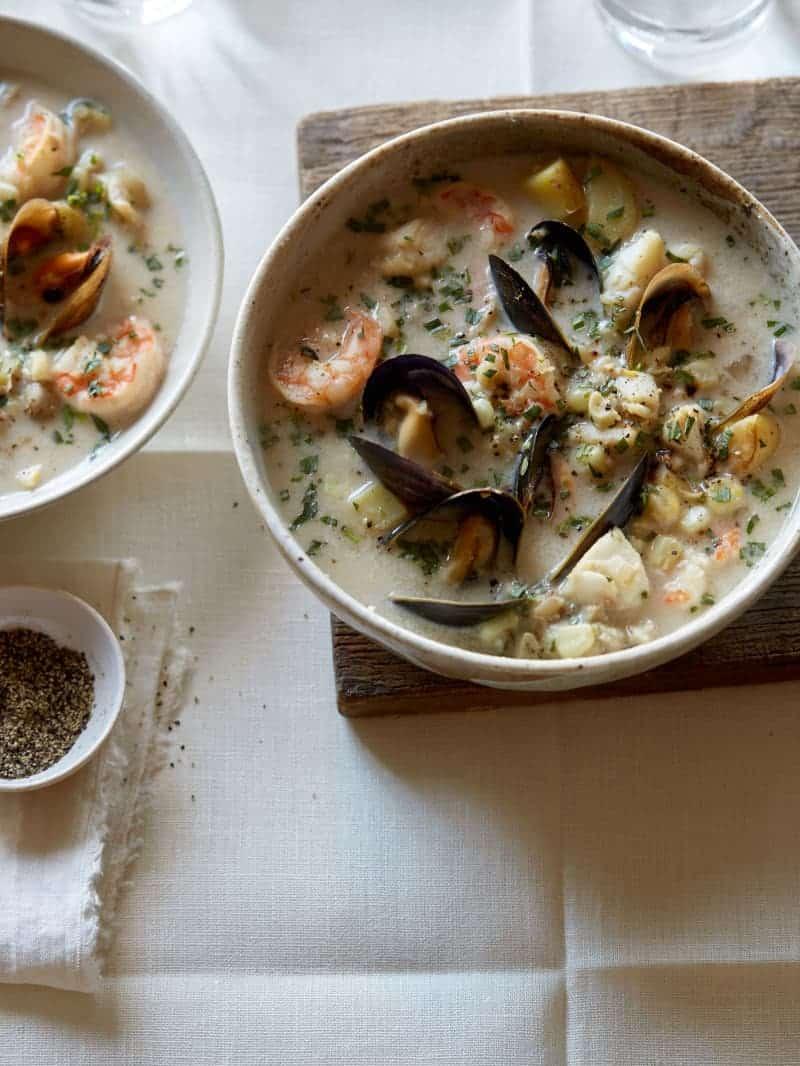 creamy_seafood_chowder