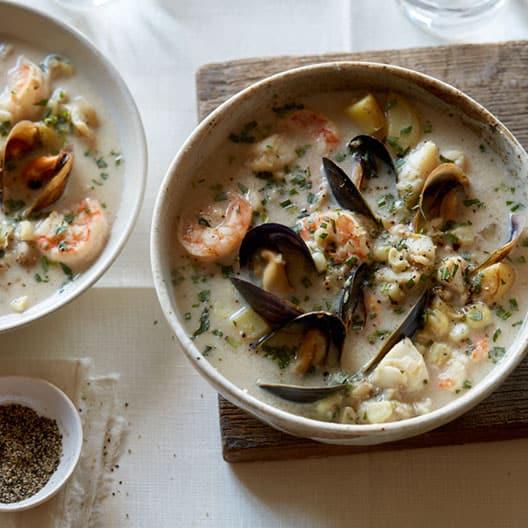 creamy_seafood_chowder_index