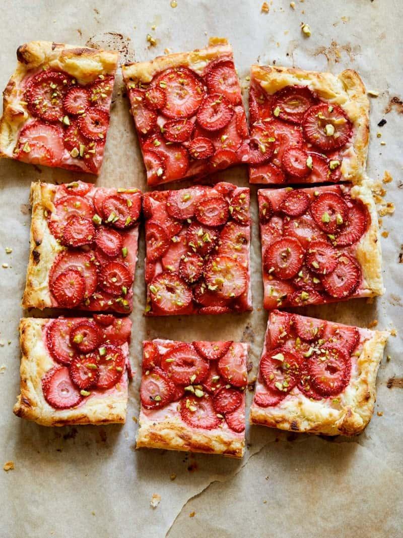 strawberry_pistachio_tart
