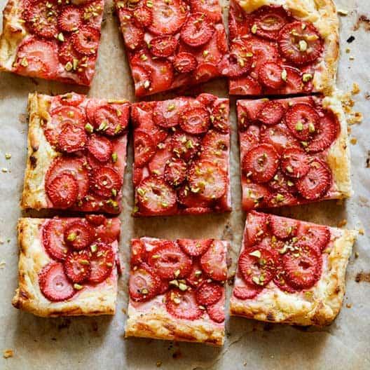 strawberry_pistachio_tart_index