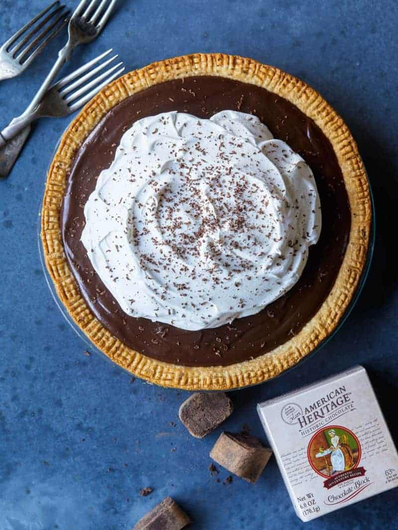 Chocolate_Cream_Pie