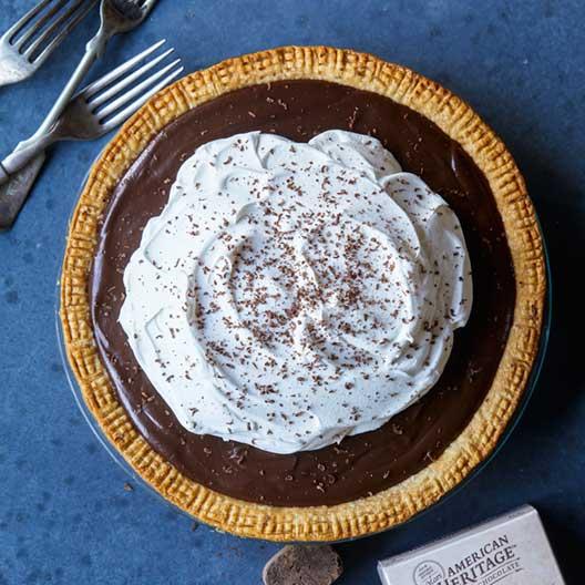 Chocolate_Cream_Pie_index