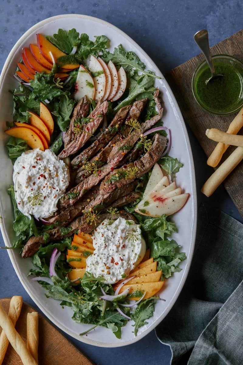 Grilled_Skirt_Steak