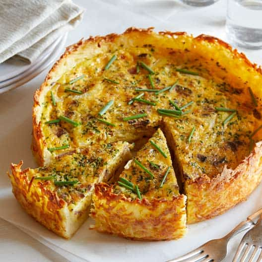 bacon_onion_chive_hash_brown_crust_quiche_index