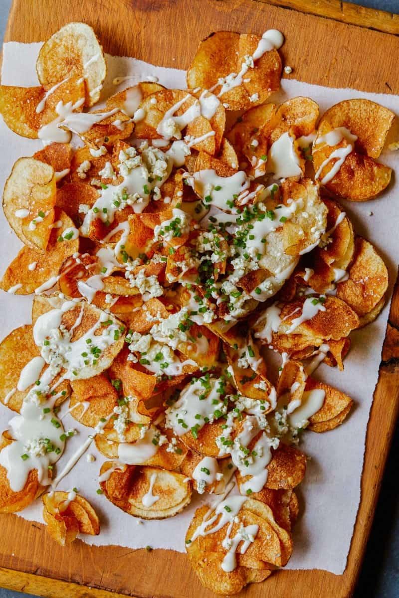 homemade_potato_chip_recipe