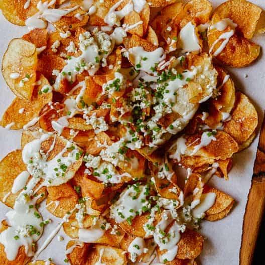 homemade_potato_chip_recipe_index