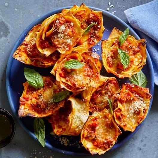 lasagna_cups_recipe_index