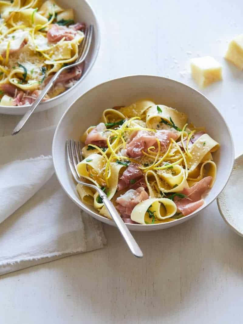 pappardelle_proscuitto
