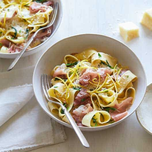 pappardelle_proscuitto_index