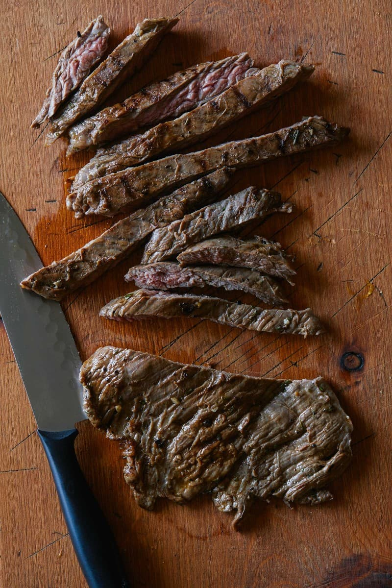 skirt_steak