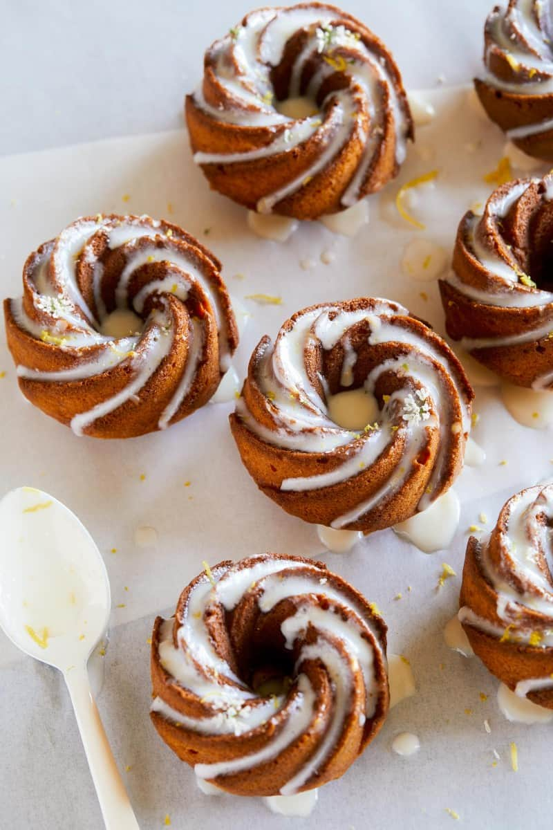 Mini_citrus_Bundt_Cakes