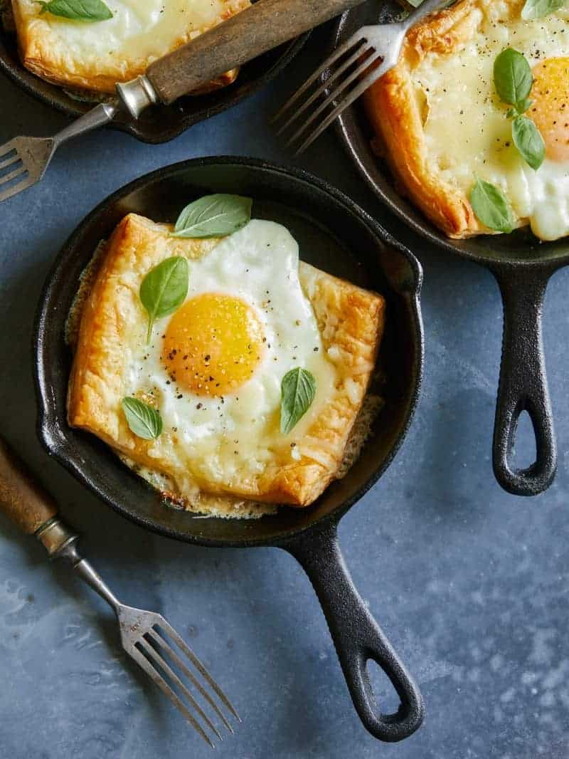 egg_cheese_tartlets