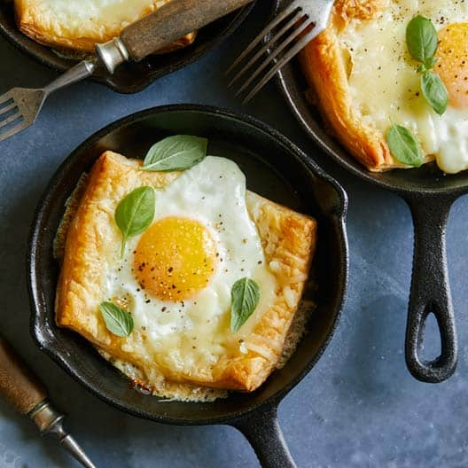 egg_cheese_tartlets_index