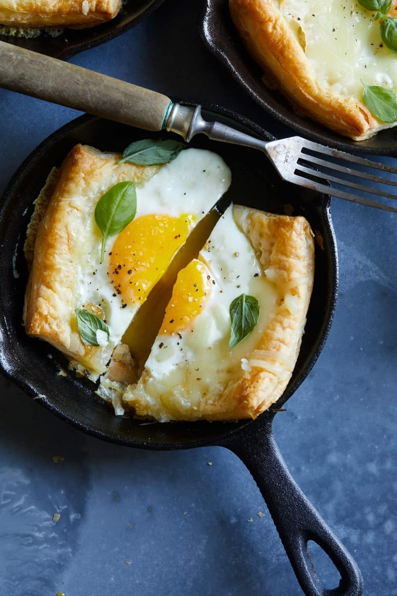 simple_egg_cheese_tartlets