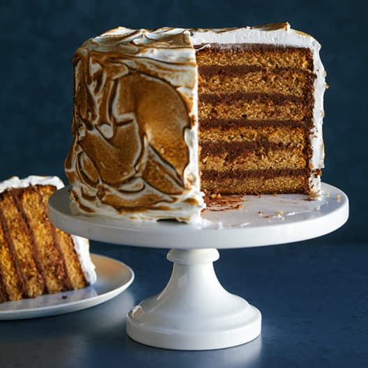 six_layer_smores_cake_index