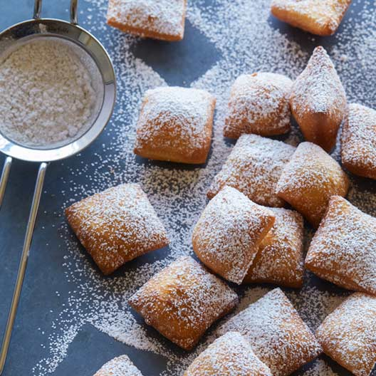 Chai_Spiced_Buttermilk_Beignets_index