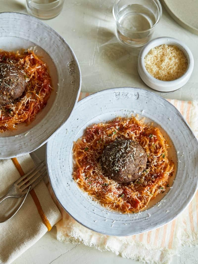 Spaghetti_Squash_Meatballs